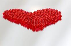 valentines imagen de archivo