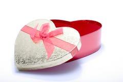 Valentines Stock Image