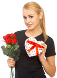 Valentines Stock Images