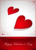 Valentines Royalty Free Stock Photos