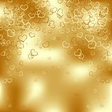 Valentines background,  Stock Images