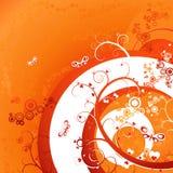 Valentines background, vector vector illustration