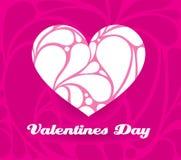Valentines day Stock Image