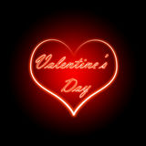 Valentine�s Day Royalty Free Stock Photos