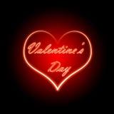 Valentine�s Day Royalty Free Stock Photos