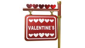 Valentines day,animation. Valentines day,best valentines animation stock video