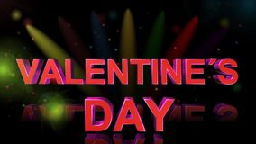 Valentines day,animation. Valentines day,best valentine animation stock video