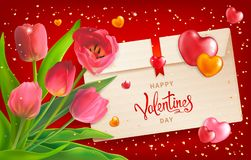 Free Valentines Day Background Royalty Free Stock Images - 107627339