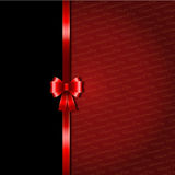 Valentines Day background royalty free illustration