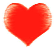 Valentines day, background. Red valentines day, background Royalty Free Stock Photography