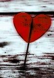 Valentines Day background Royalty Free Stock Photo