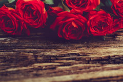 Valentines Day background, wedding day Stock Photo