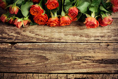 Valentines Day background, wedding day Royalty Free Stock Images