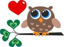 Valentines day or birthday stock photos