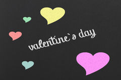 Valentines Day Stock Image