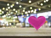 Valentines day concept Royalty Free Stock Photos