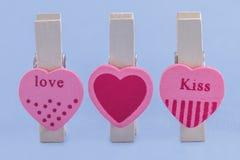 Valentines Day Stock Photo
