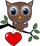 Valentines day or happy birthday Royalty Free Stock Photos