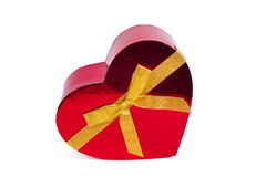 Valentines day Royalty Free Stock Images