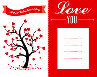 Valentines day Royalty Free Stock Image