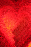 Valentines Day in Select citywalk in Saket Delhi Royalty Free Stock Photography