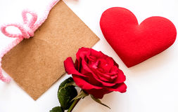 Valentines day and Sweetest day Royalty Free Stock Photo