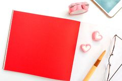 Valentines day and Sweetest day, love concept. royalty free stock images
