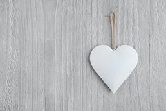 Valentines Day  symbol Royalty Free Stock Photo