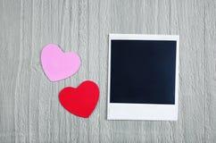 Valentines Day  symbol Stock Photos