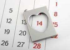 Valentines day valentine Royalty Free Stock Image