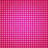 Valentines Design Stock Images
