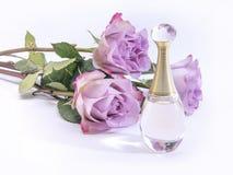 valentines prezent Obraz Royalty Free