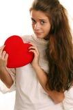 valentines st дня стоковые фото