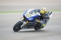 Valentino Rossi Royalty-vrije Stock Foto
