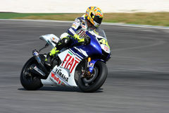 Valentino Rossi Stock Photos