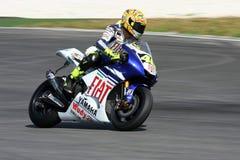 Valentino Rossi Stock Photos