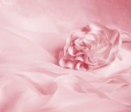 Valentinsgruß-Hochzeits-Hintergrund lizenzfreie stockbilder