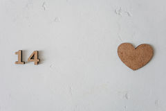 Valentinsgruß ` s Tag blüht Frauen ` s Tag lizenzfreie stockfotografie
