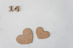 Valentinsgruß ` s Tag blüht Frauen ` s Tag lizenzfreie stockbilder