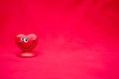 Valentinsgruß-Tag Stockfotografie