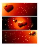 Valentinsgrußtag vektor abbildung