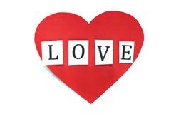 Valentinsgrußtag, Valentinsgruß ` s Tag, Liebe Lizenzfreie Stockfotos