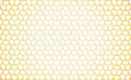 Valentinsgrußtageshintergrund mit Inneren Herz-weißes Liebessymbol Weiche hellorangee Pastelltöne Grafik und Webdesign Stockfotos