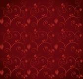 Valentinstag. Innerhintergrund Lizenzfreie Stockbilder