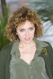 Valeria Golino Stock Photography