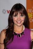 Valerie Azlynn Royalty Free Stock Photo