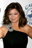Valerie Bertinelli Royalty Free Stock Images