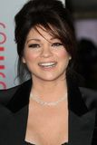 Valerie Bertinelli Stock Photo