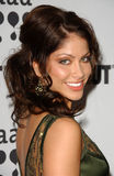 Valery M. Ortiz at the 18th Annual GLAAD Media Awards. Kodak Theatre, Hollywood, CA. 04-14-07 Stock Photos