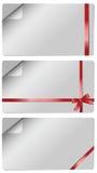 Vales-oferta Imagem de Stock Royalty Free